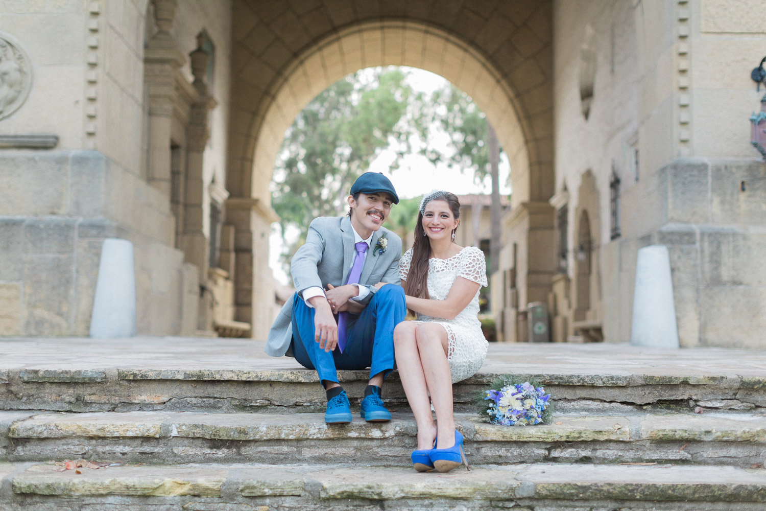 Wonder-Tribe-Santa-Barbara-Courthouse-Elopement-Wedding-Ventura-Professional-Photographer-02.jpg