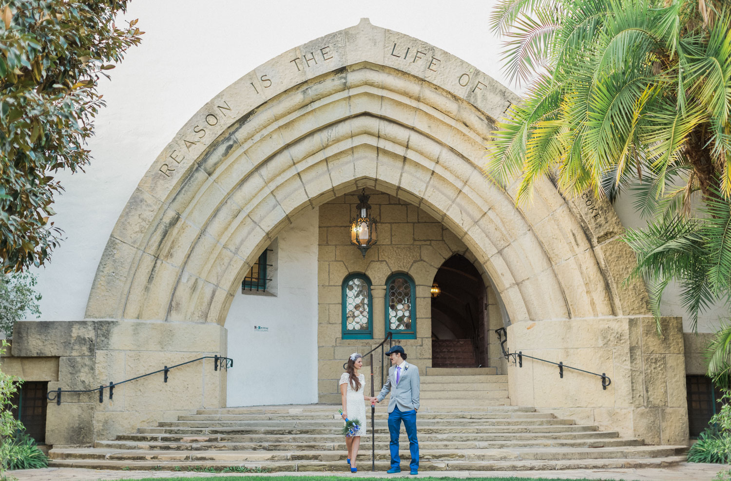 Wonder-Tribe-Santa-Barbara-Courthouse-Elopement-Wedding-Ventura-Professional-Photographer-03.jpg