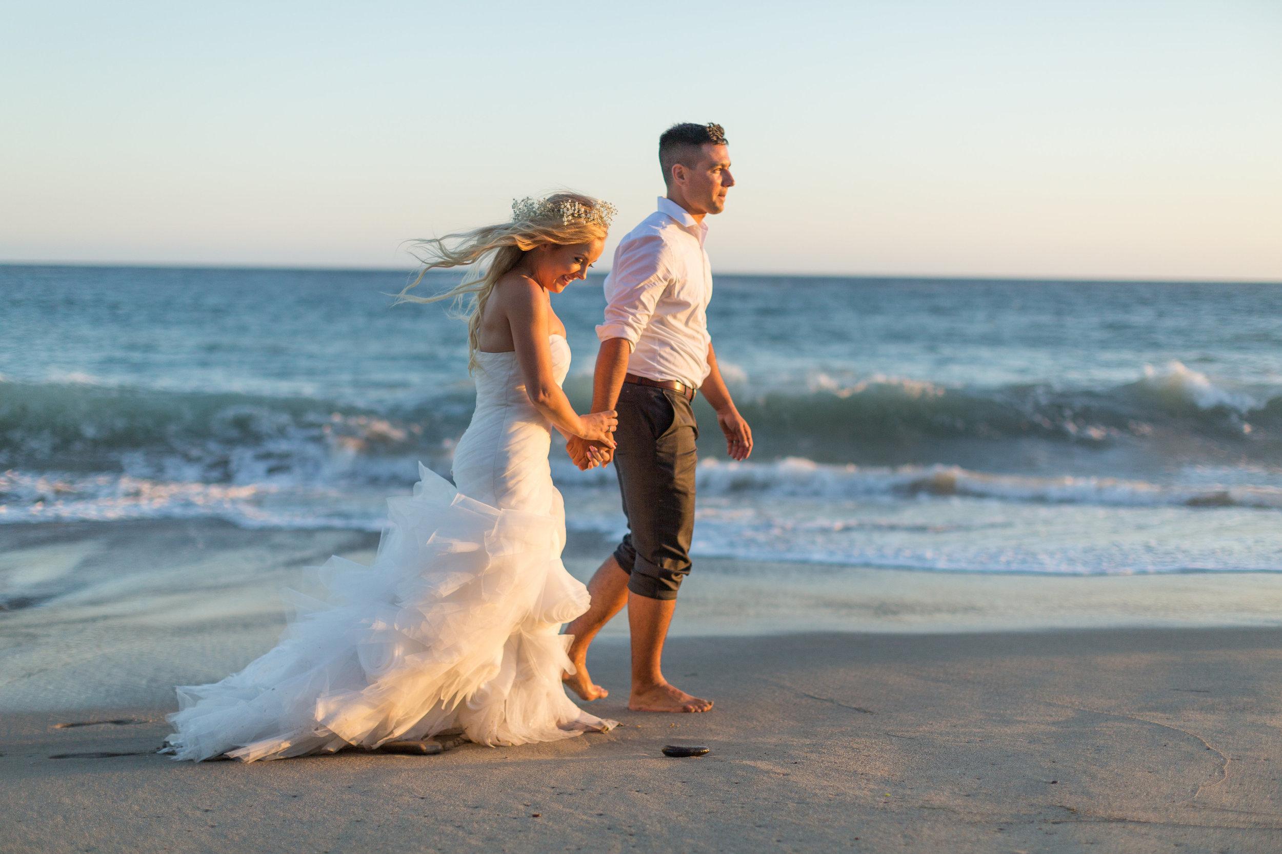 Wonder-Tribe-Wedding-Trash-The-Dress-Sunset-Malibu-California-JenJosh-135.jpg