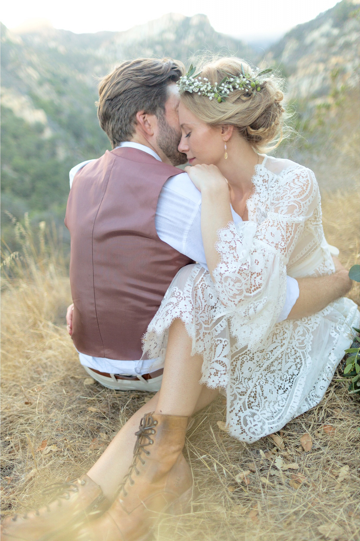 Wonder-Tribe-Wedding-Photography-Santa-Barbara-Boho-Woodland-Nature-Lenna&Gabe-.jpeg