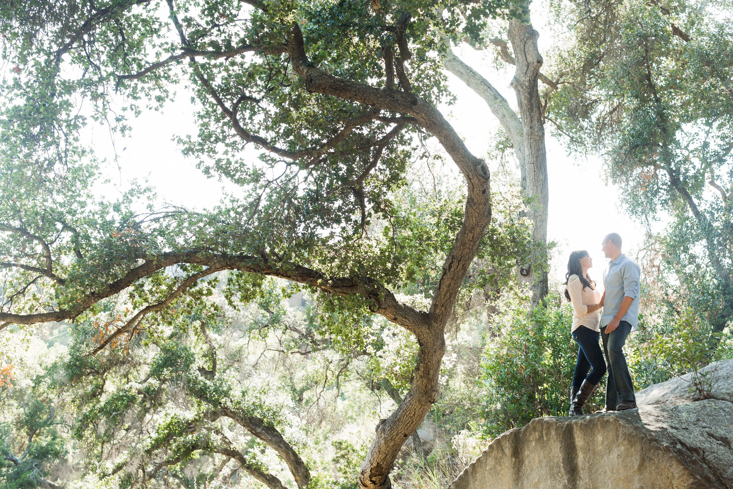 Wonder-Tribe-Photography-Engagement-Session- Santa-Barbara-J&J-111.jpg