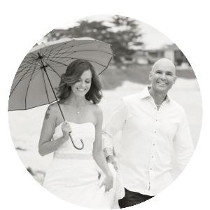 Erin & Brady Schmidt