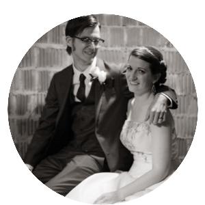 Anne & Greg Stanforth