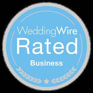 Wonder-Tribe-WeddingWire-Wedding-Photographer-Ventura-Santa-Barbara-Rated-Silver-Badge.png