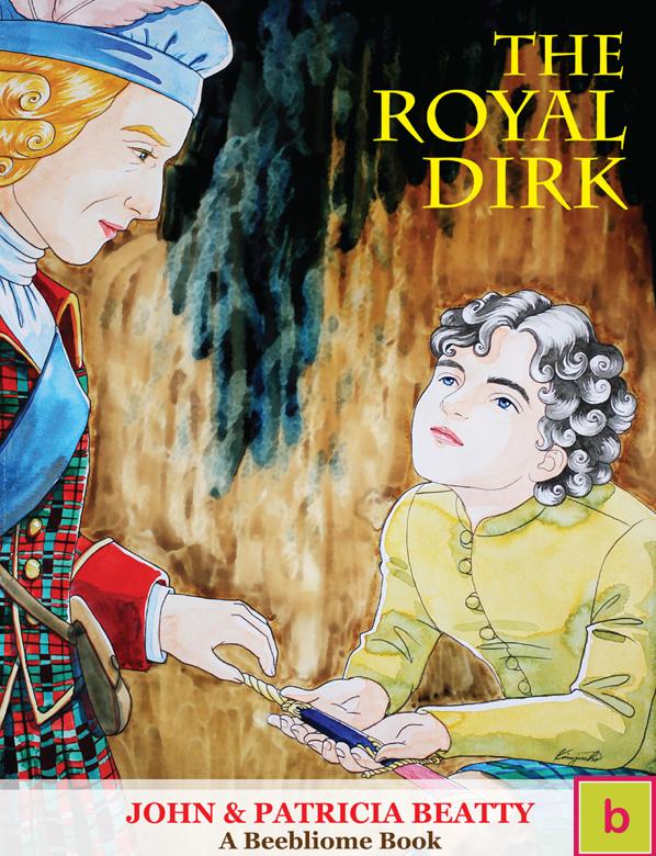 the royal dirk.jpg