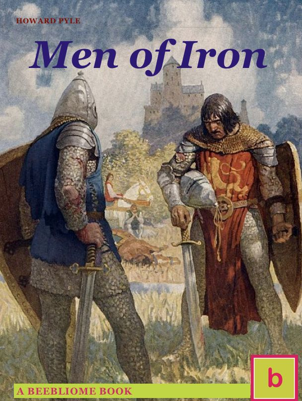 men of iron.jpg