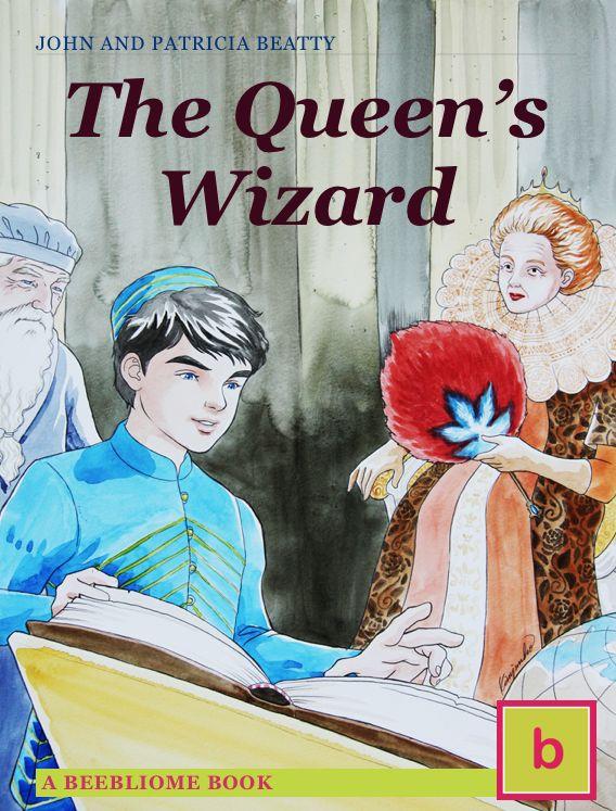 the queens wizard.jpg