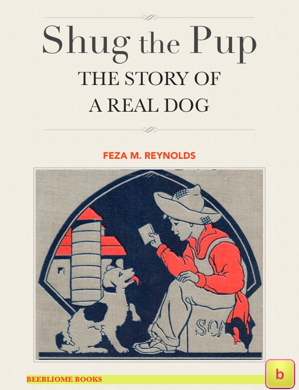 shug the pup cover.jpg