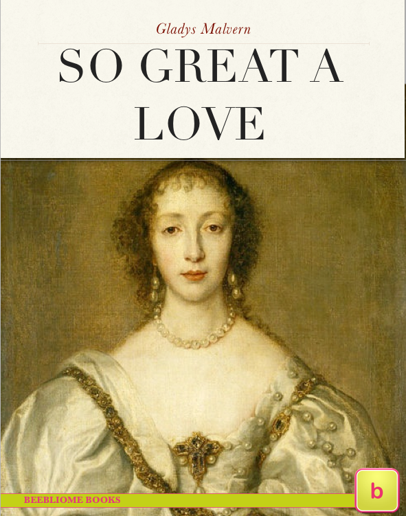 so great a love cover.jpg