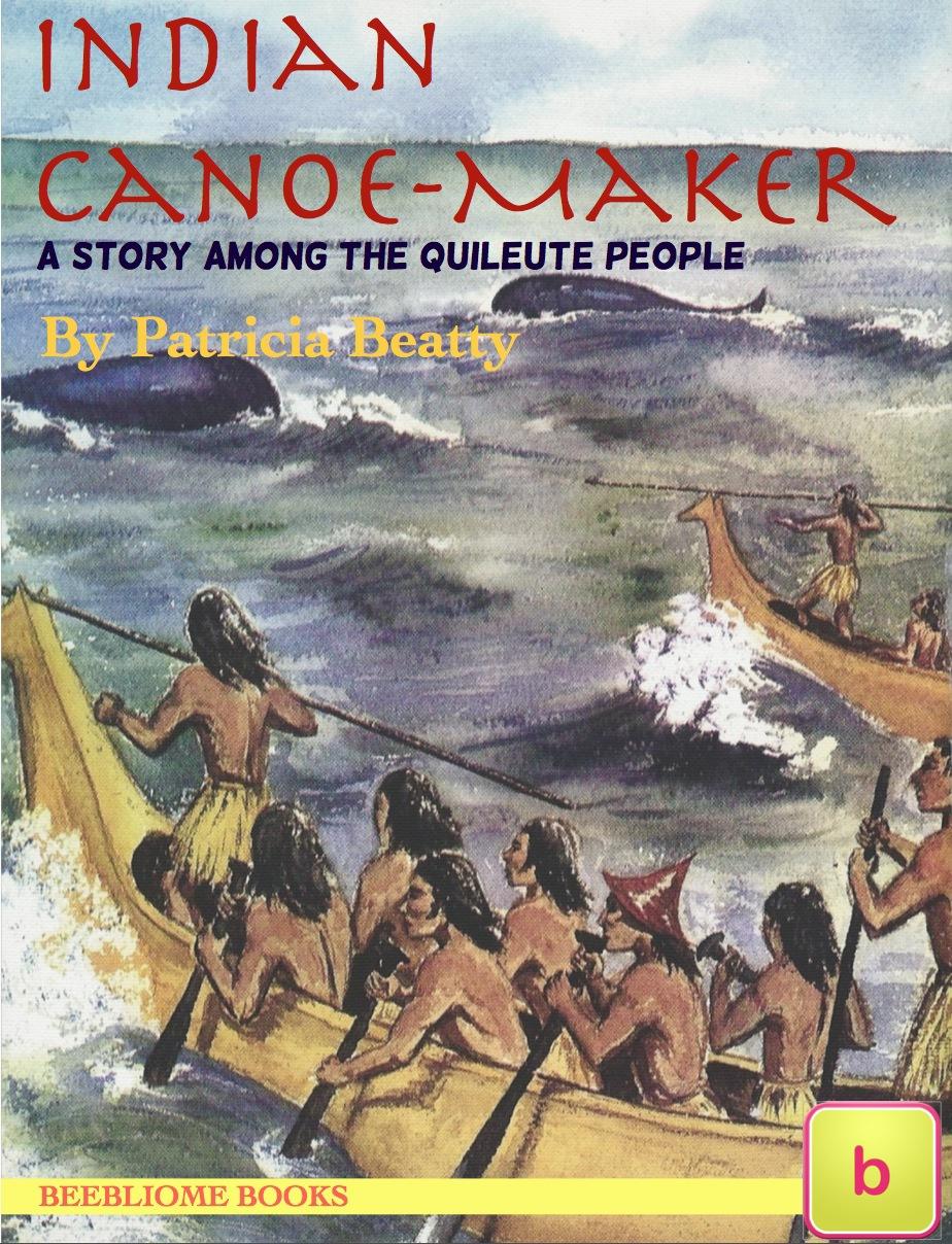 amazon_cover_INDIAN CANOE MAKER.jpg