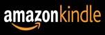 amazon_kindle_logo.jpeg