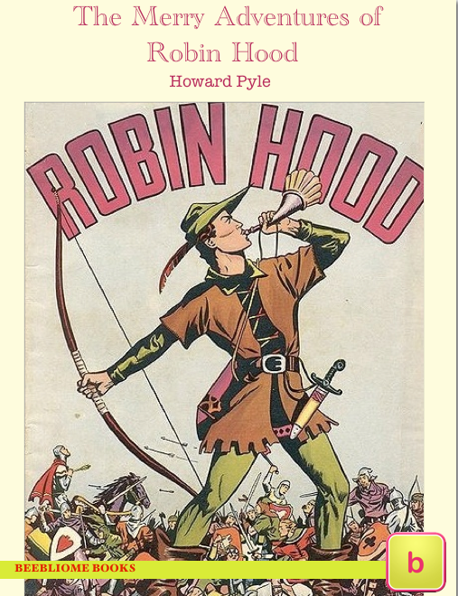 Robin Hood cover.jpg