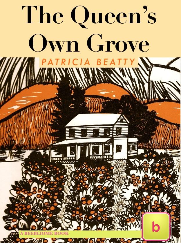 queens own grove