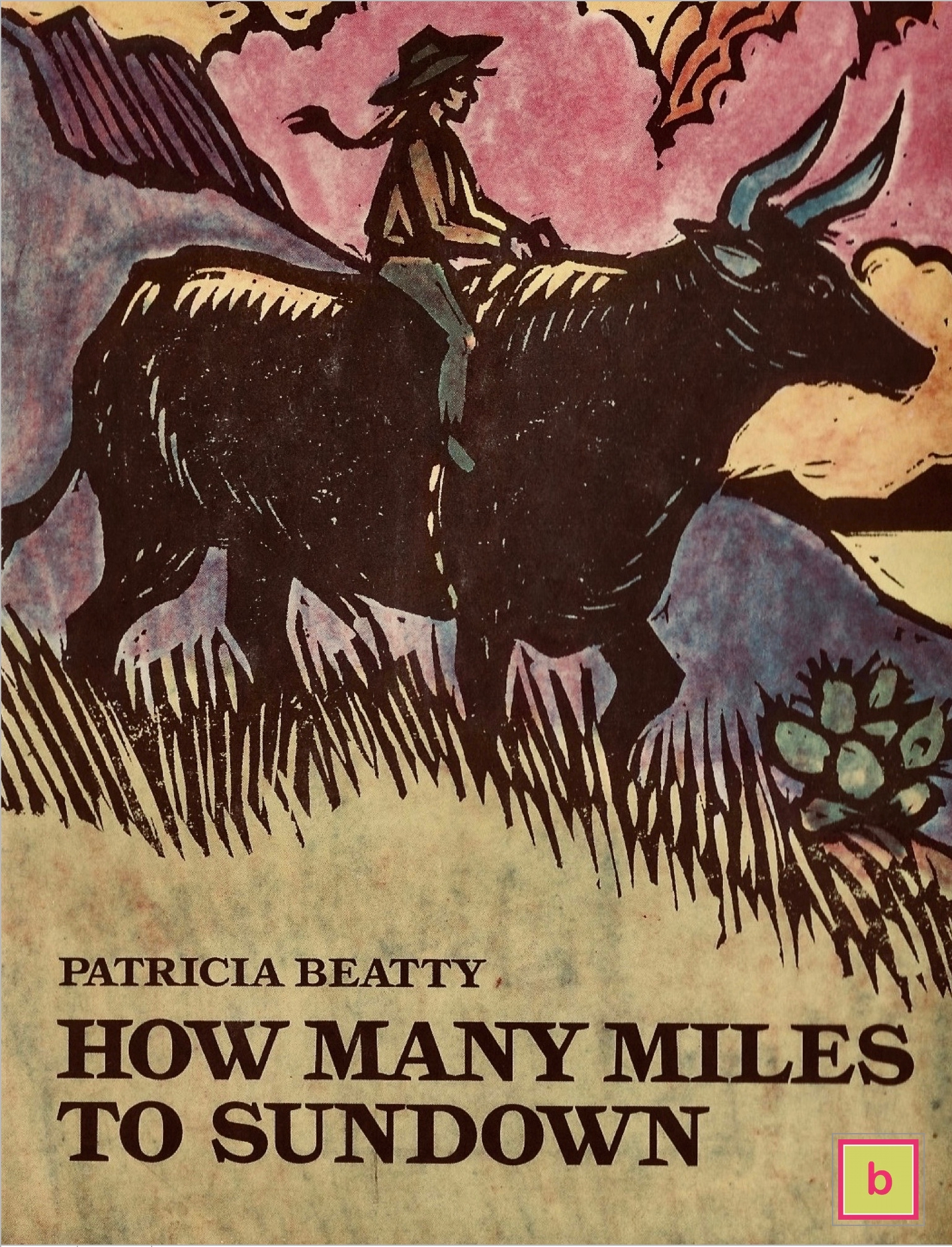 How Many Miles B Cover - 1.jpg