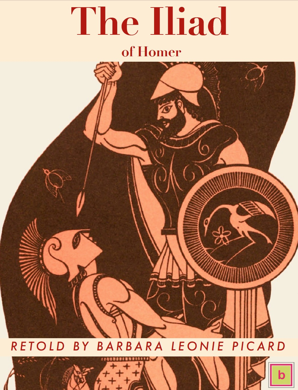 Iliad amazon_cover.jpg