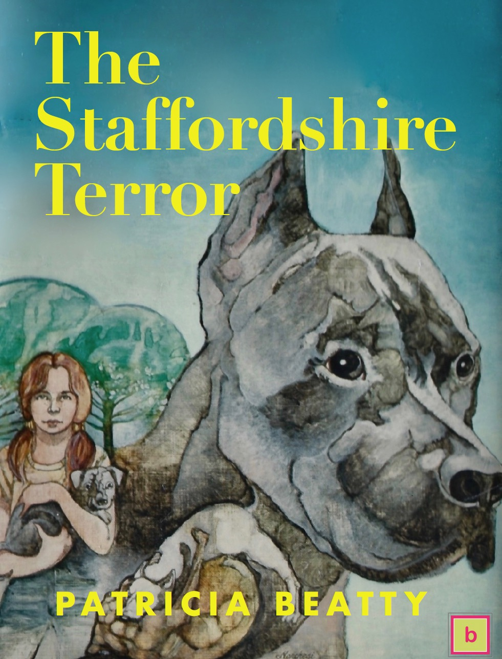 ebook_cover_Stafford.jpg