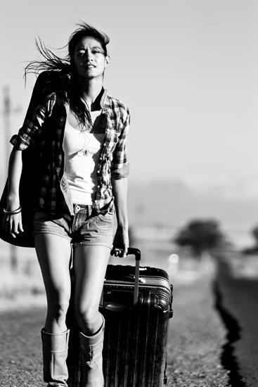 bw luggage.jpg