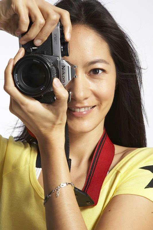 camera (1).jpg