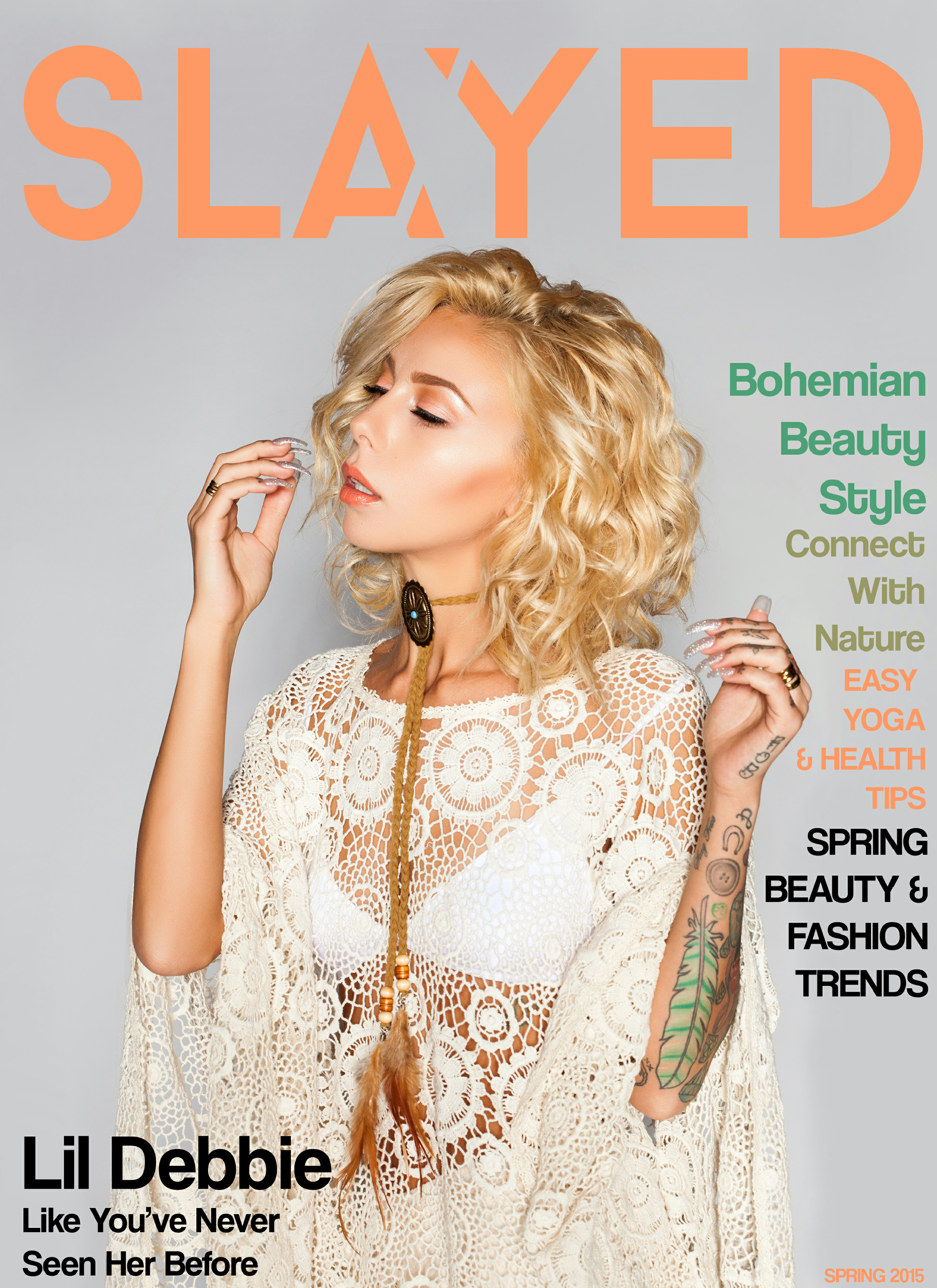 SLAYED MAGAZINE SPRING 2015-1.jpg