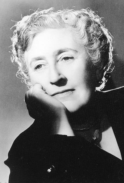 Agatha-Christie.jpg