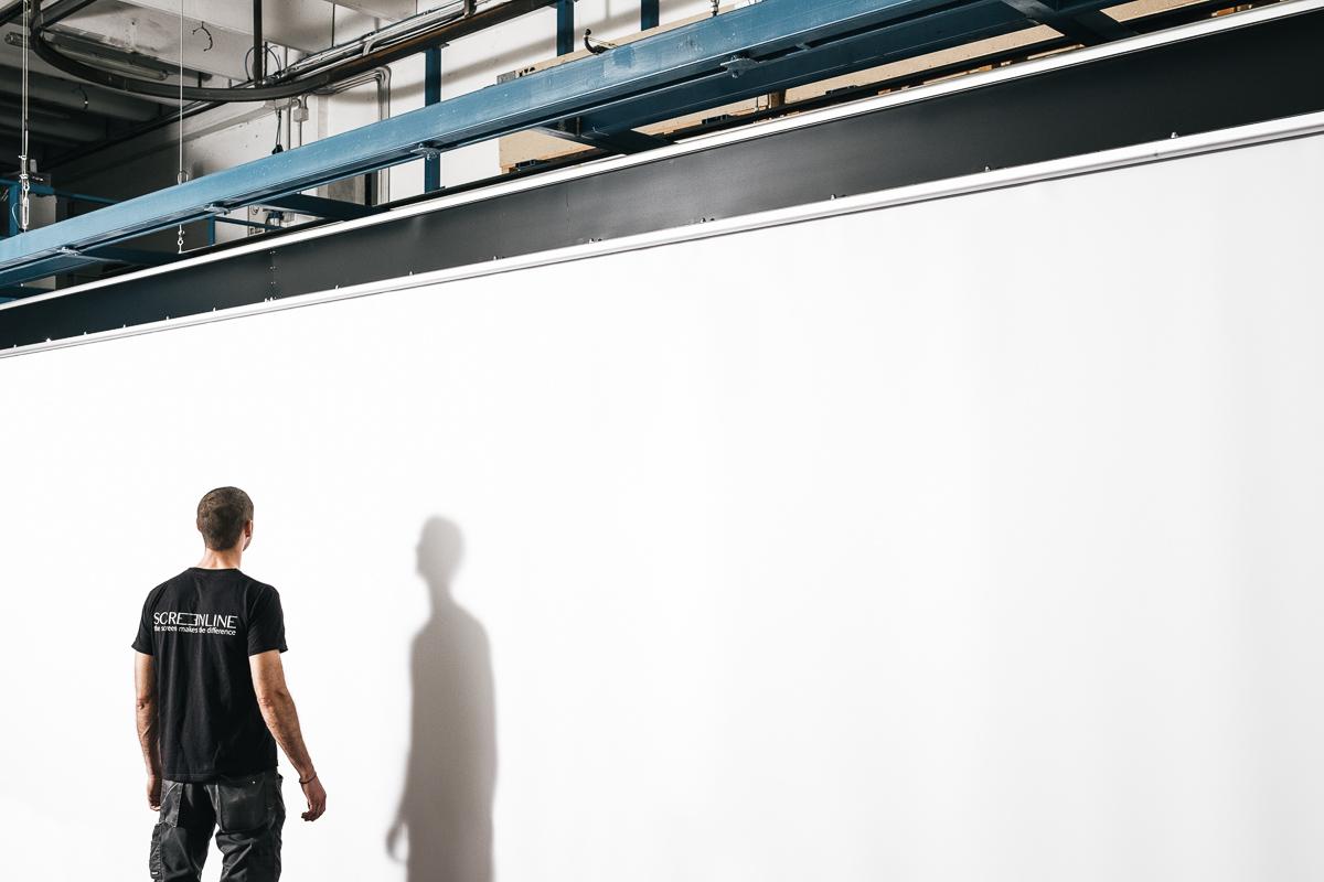 corporate photography Trentino Alto Adige foto Andrea Giacomelli Screenline