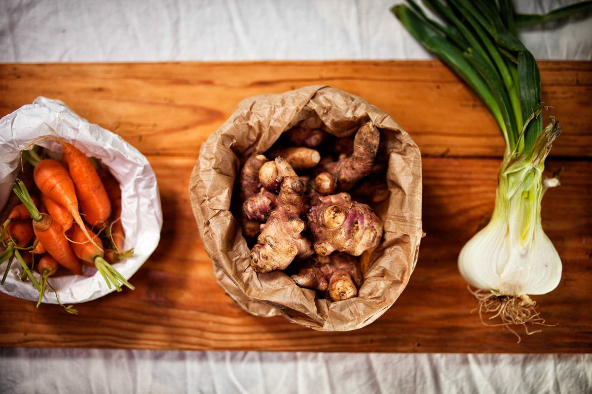Food photography Trentino Alto Adige foto Andrea Giacomelli