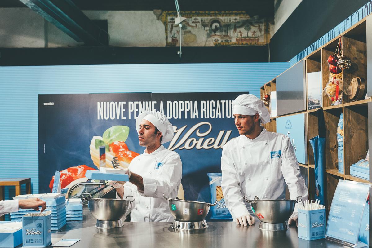 Food photography Trentino Alto Adige foto Andrea Giacomelli Voiello