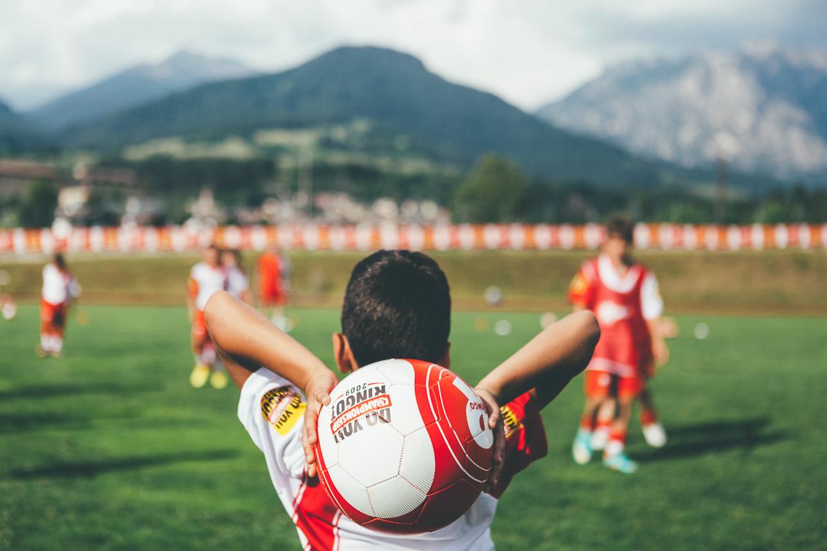 event photography Trentino Alto Adige foto Andrea Giacomelli Ringo