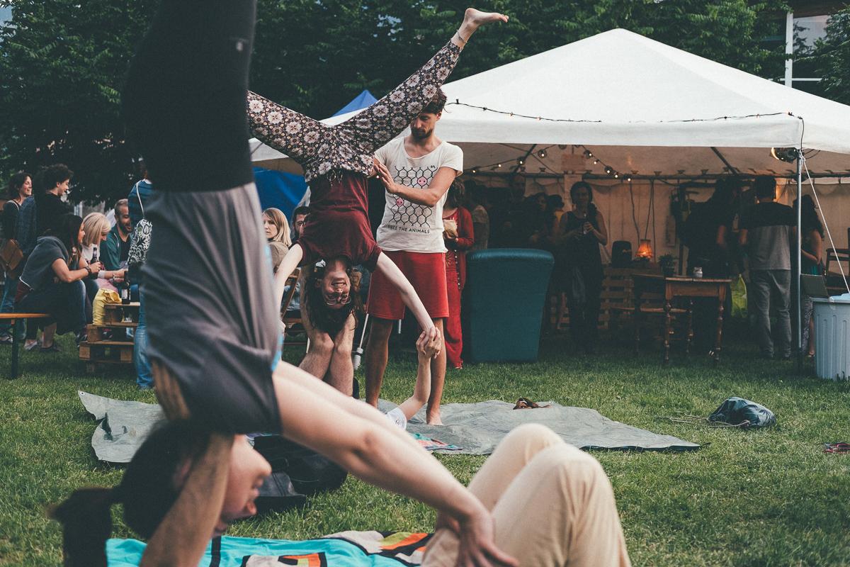 circus-14.jpg