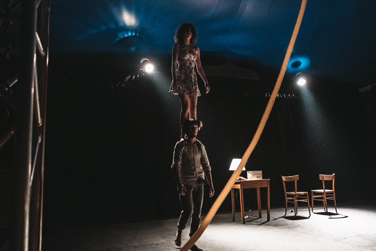 circus-10.jpg
