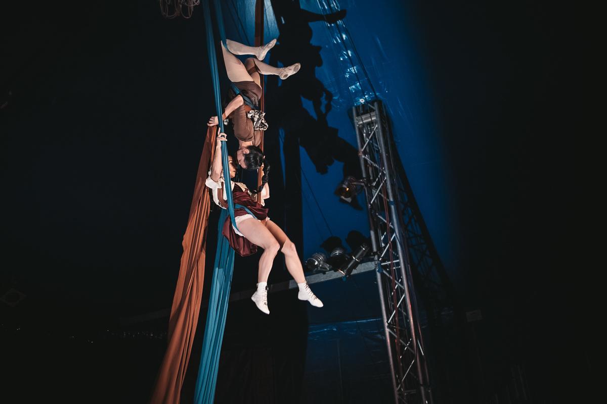 circus-19.jpg