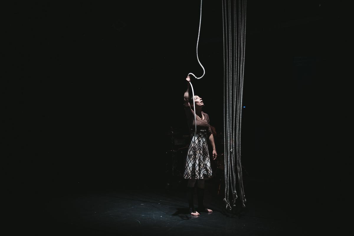 circus-23.jpg