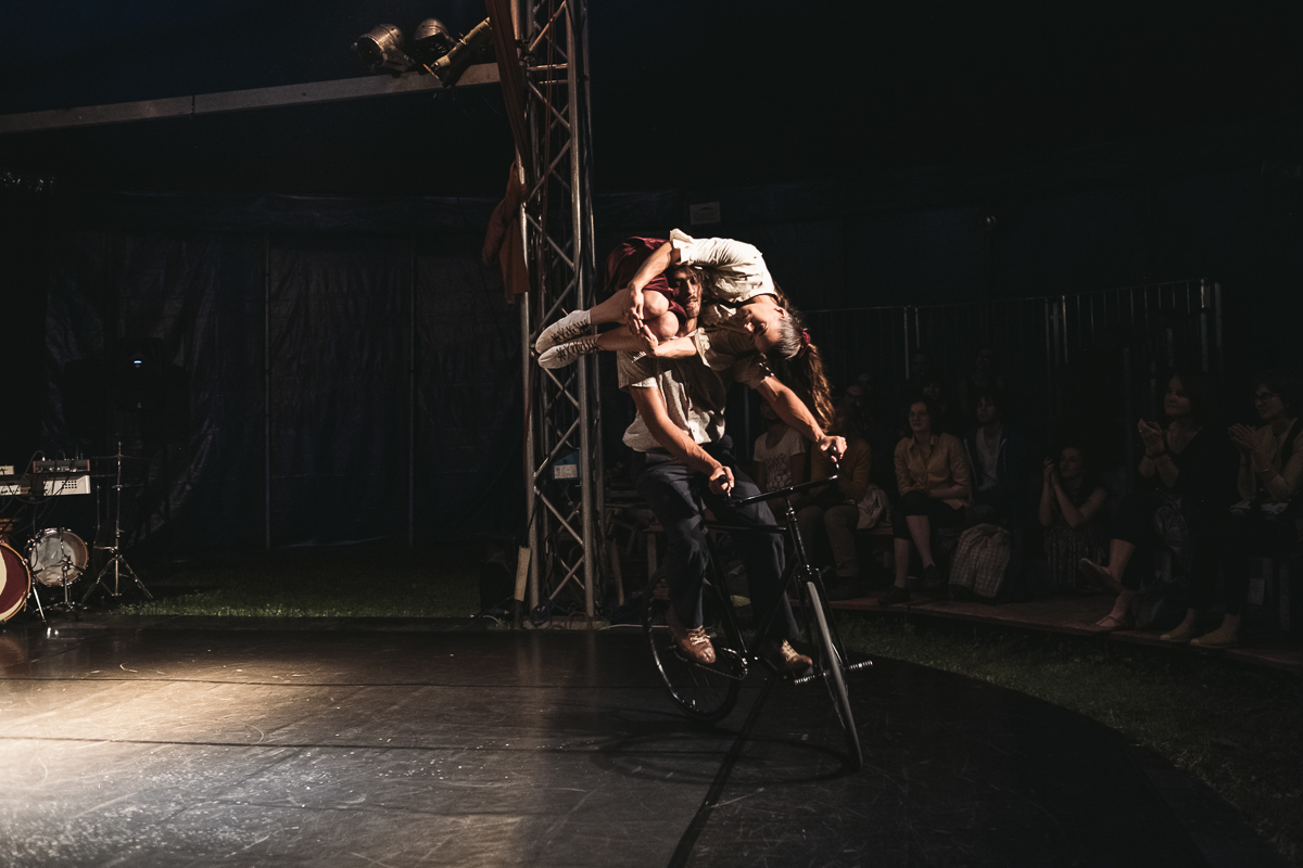 circus-22.jpg