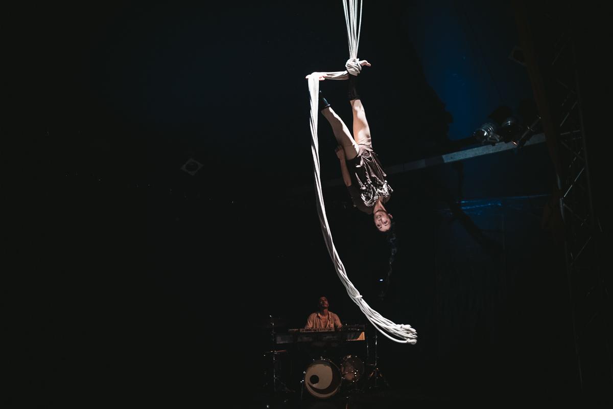 circus-24.jpg