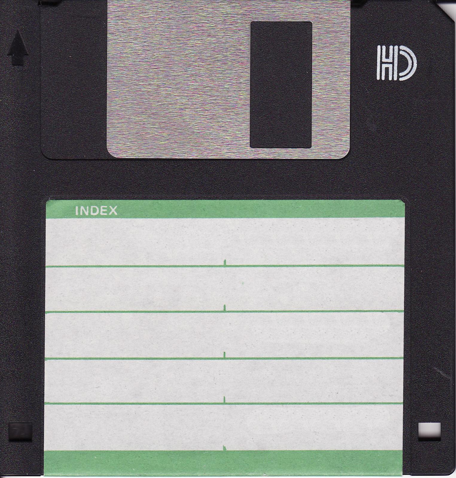 Floppy_disk_300_dpi-2.jpg