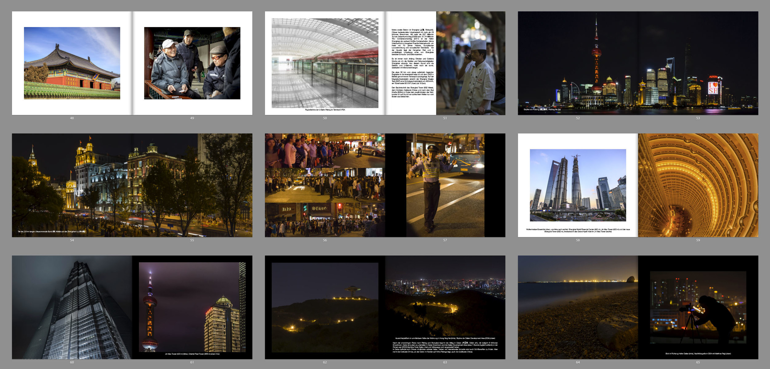 China Photobook Page 48-65.jpg