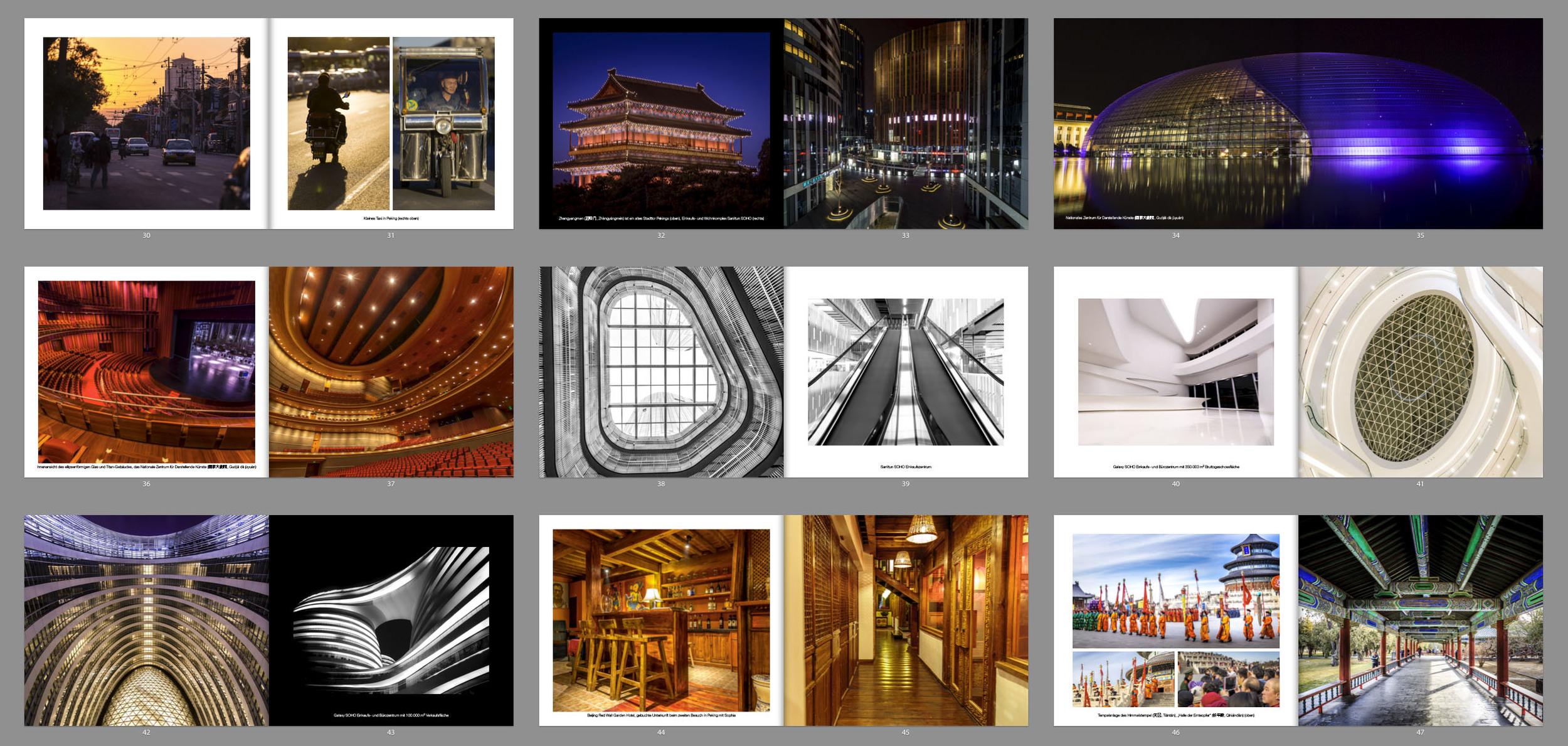 China Photobook Page 30-47.jpg