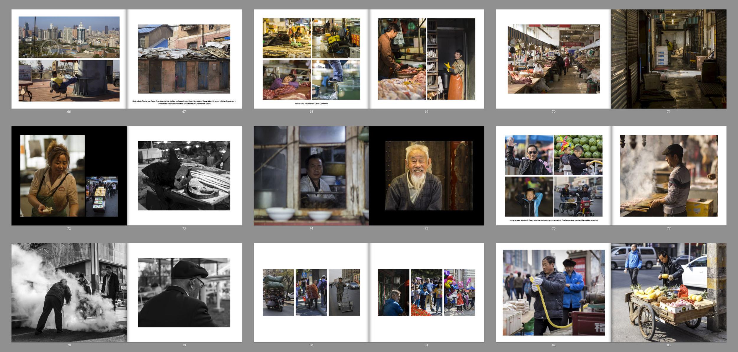 China Photobook Page 66-83.jpg