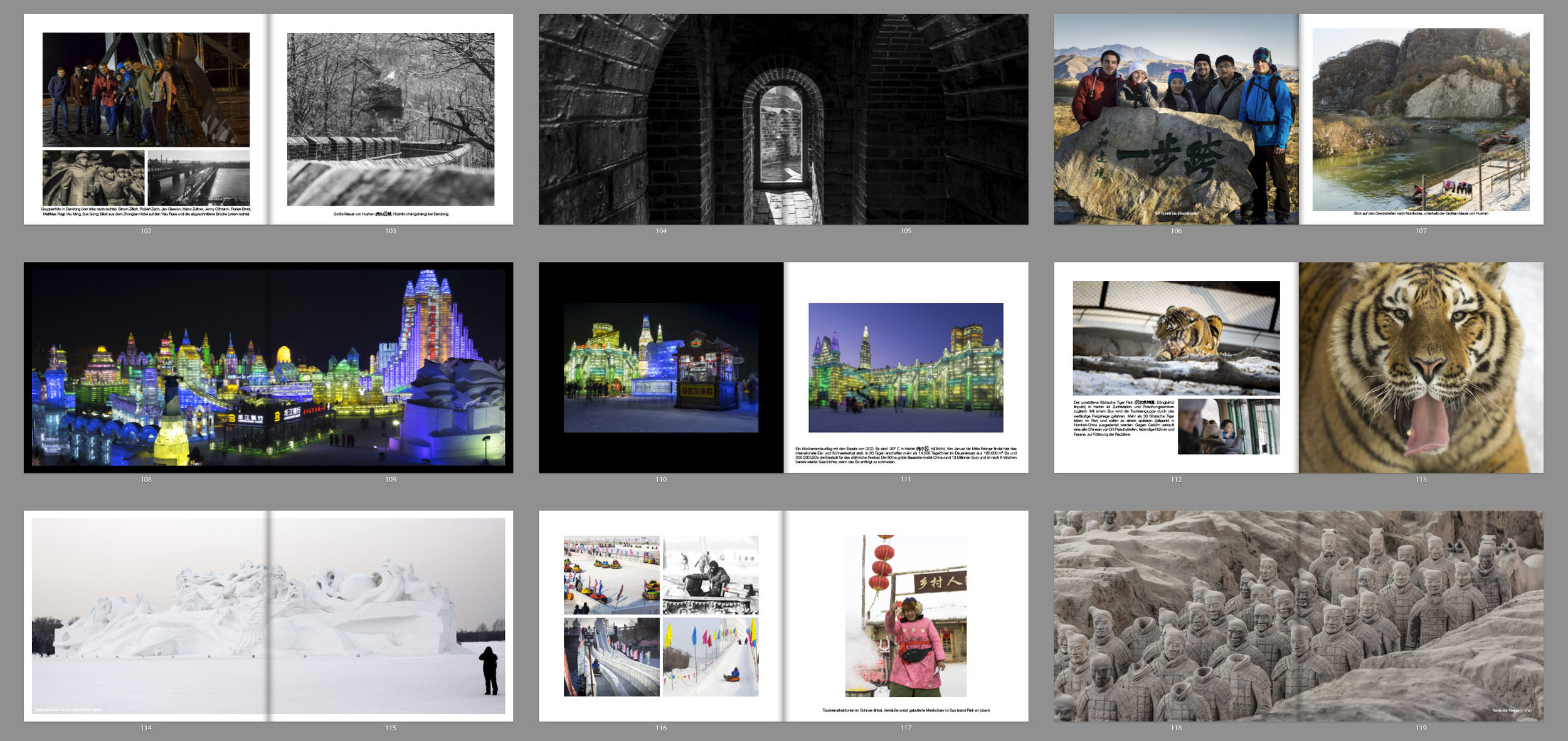 China Photobook Page 102-119.jpg