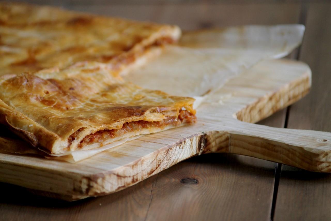Empanada3_La_Petite_Brioche.jpg