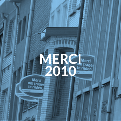 Mercie2010-icon.png