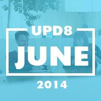 UPD8 JUNE