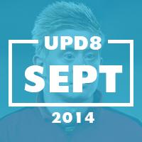 UPD8_SEPT.jpg