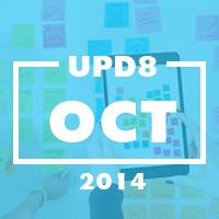 UPD8_OCT.jpg