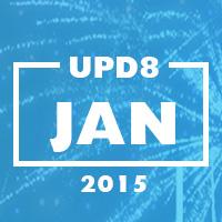 UPD8_JAN15.jpg