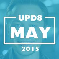 UPD8_MAY15.jpg
