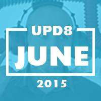 UPD8_JUN15.jpg
