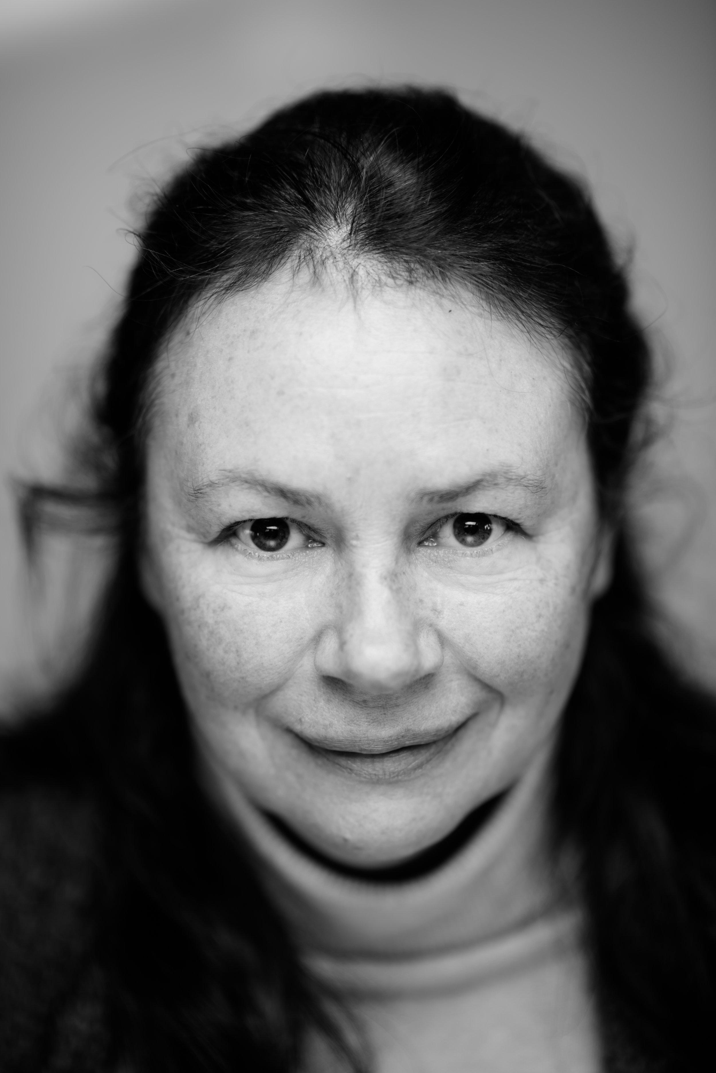 Beata Nakielska