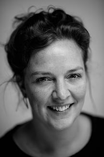 Marieken Maes