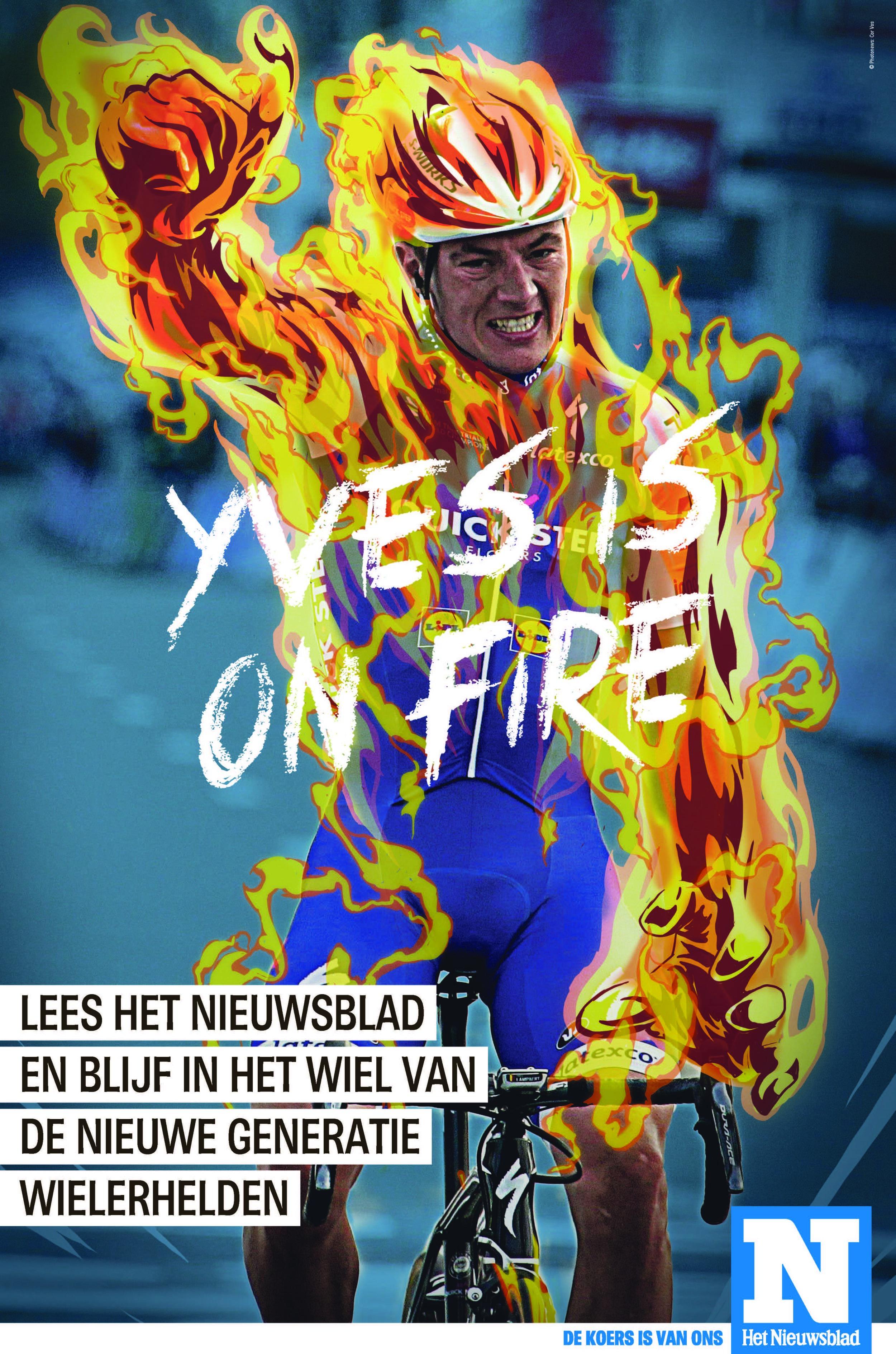 Het Nieuwsblad_koers_5x385_Page_3.jpg